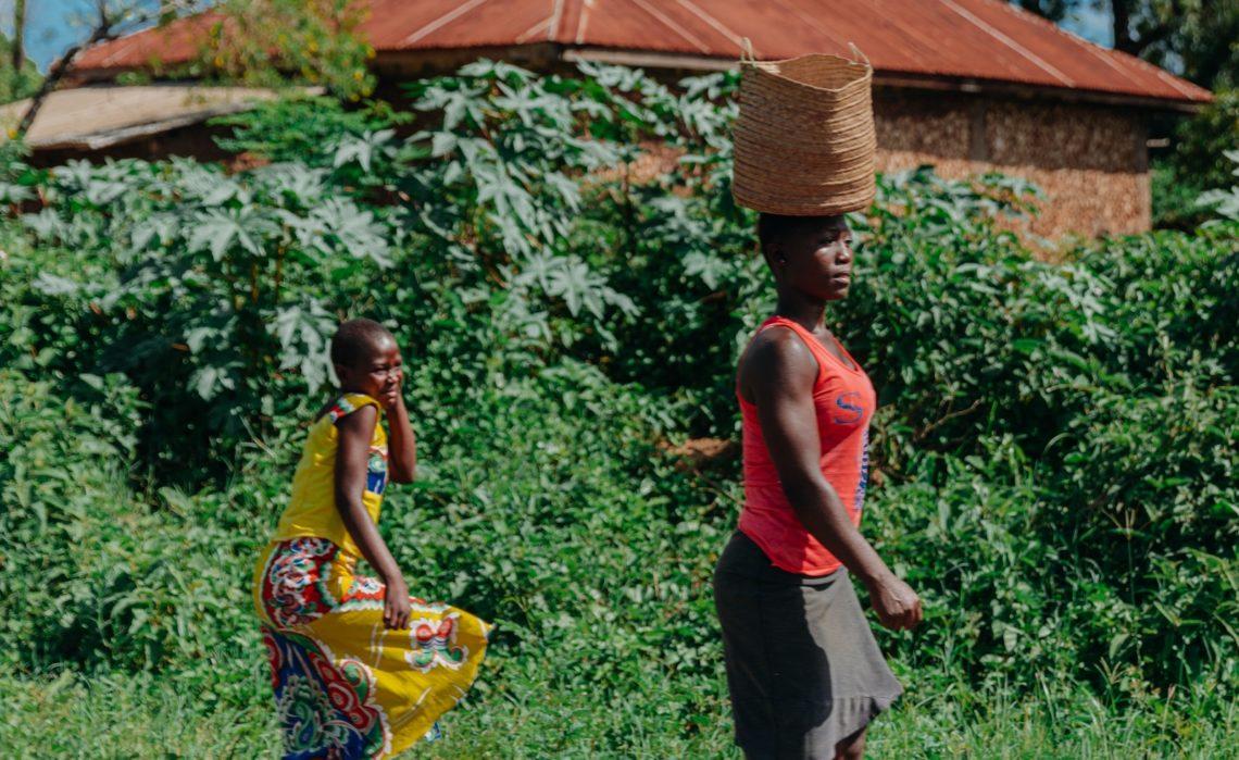Malindi and Watamu, Discover Kenya's Soul